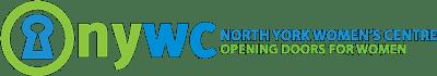 NYWC_logo-min