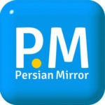 PM-icon-e1480008305345-min