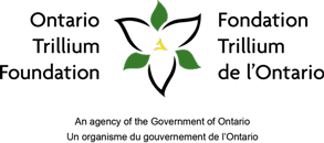 ontario-trillium-fondation-parya-min